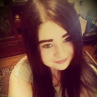 Вита Андреевна, 21 год, Рак, Запорожье