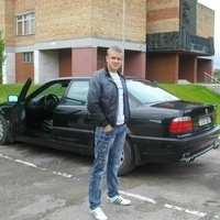 Андрей, 37 лет, Дева, Витебск