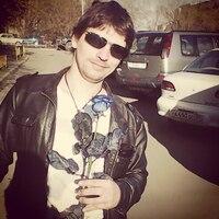 Виталий, 32 года, Дева, Москва
