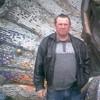 сергей, 55, г.Серов