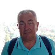 Игорь, 52, г.Ижевск