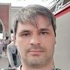 Антон, 37, г.Ижевск