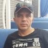 Рашид, 41, г.Самара