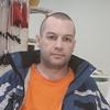 Жека, 40, г.Арсеньев