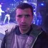 Іван, 33, г.Львов