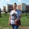 Татьяна, 35, г.Раменское