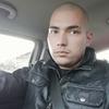 Георги, 27, г.София