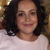 Natela, 33, Torzhok