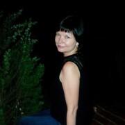 Светлана Ягудина, 47, г.Петровск