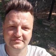 Сергей 35 лет (Овен) Краснодар