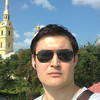 Сергей, 37, г.Самарканд