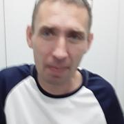 Алексей, 30, г.Зеленодольск