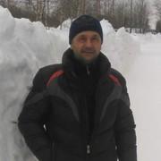 Юрий, 53, г.Губкинский (Ямало-Ненецкий АО)