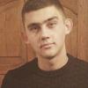 Evgeniy, 23, Бахмут