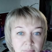 Таня, 48, г.Очер