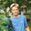 Александр, 17, г.Ярославль