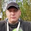 Тоха, 30, г.Киев