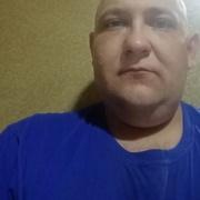 Алексей, 30, г.Тбилисская