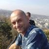 Александр, 45, Трускавець