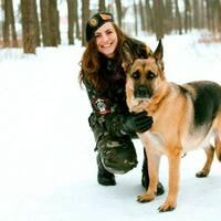 Кристина, 25 лет, Водолей, Житомир
