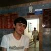 Шамиль, 29, г.Махачкала