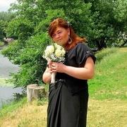 Катюшка, 30 лет, Овен