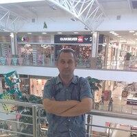 Михаил, 41 год, Телец, Краснодар