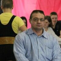 Илья, 43 года, Рак, Тольятти