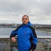 Валентин Шекера, 27, г.Дружба