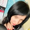 Елена, 49, г.Архангельск