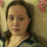 Елена, 25, г.Алапаевск