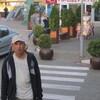 Ахат, 30, г.Самара