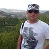 Николай, 44, г.Анжеро-Судженск