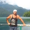 Андрей, 47, г.Шарья