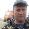 Александр, 30, г.Челябинск