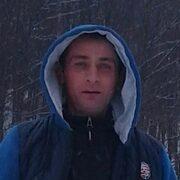 Николай 40 Кагул