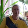 Женя, 45, г.Северобайкальск (Бурятия)