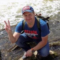 Андрей, 42 года, Козерог, Тула