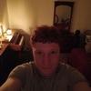 Armond Neuman, 24, Nashville