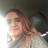 Rebecca, 46, Bridgend