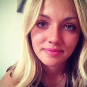 Яна, 27, г.Бобров