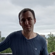 Олег Владимирович 30 Днепр