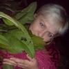 Ольга, 48, г.Нерехта