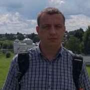 Сергей 42 Ярославль
