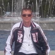 Андрей Каракулов 52 Пермь