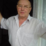 Николай, 69, г.Луга