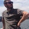 Иван, 31, г.Бендеры
