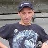 Sergey, 44, Shelekhov