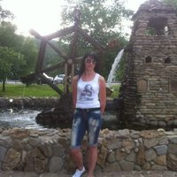 Оксана, 43 года, Рыбы, Краснодар