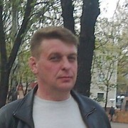 Андрей, 49, г.Енакиево